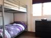 Slaapkamer Huisje Aan Zee Zoutelande