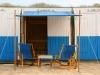 Strandhuisje Huisje Aan Zee